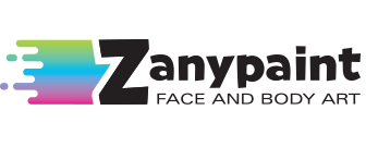 Zanypaint Face Painting in Colorado Springs